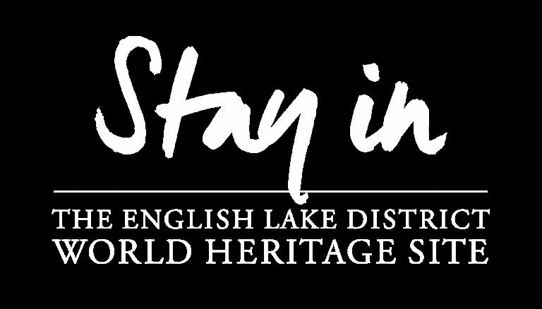 nurture lakeland