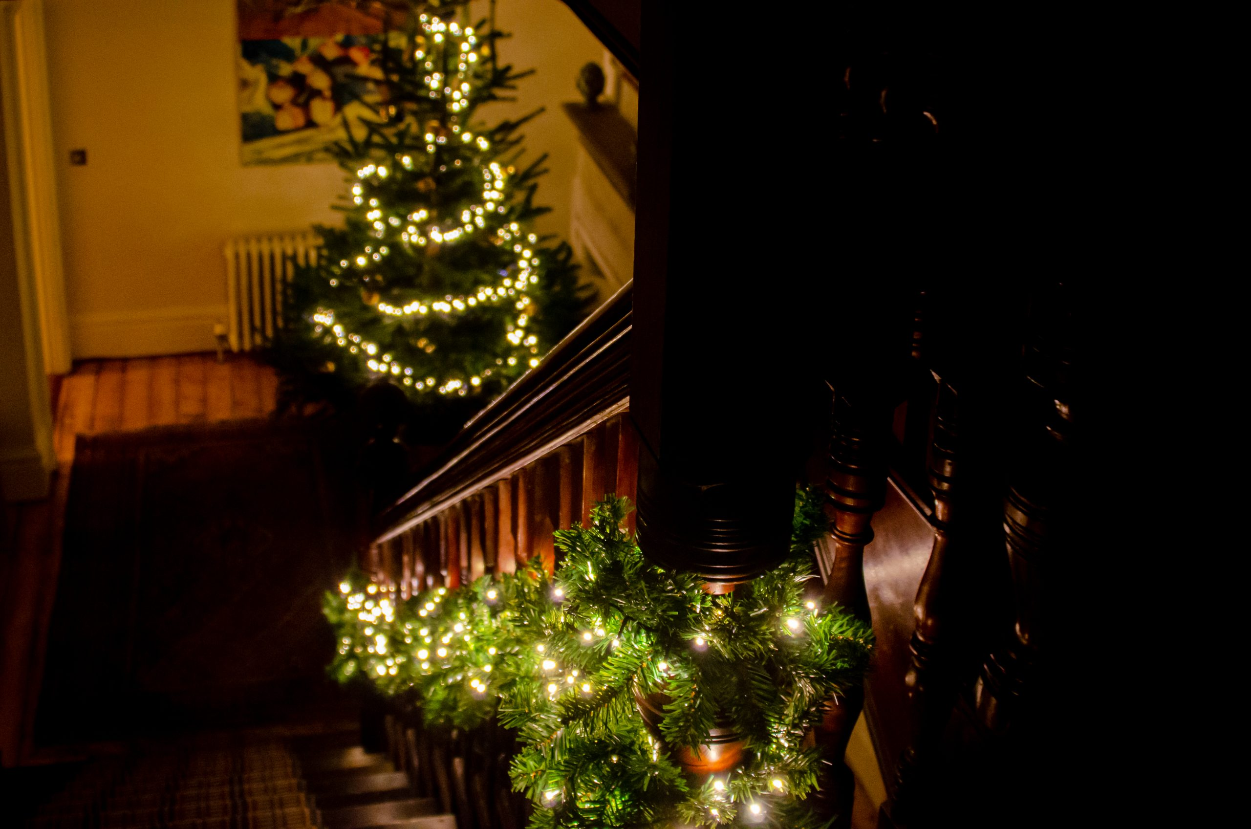 Birkdale Christmas Tree Lighting 2021 Luxury Last Minute Christmas Break Birkdale House Windermere